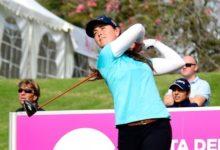 14 españolas, pujante propuesta por el título en el Andalucía Costa del Sol Open de España Femenino