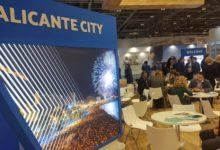 El Patronato de Turismo de Alicante cierra la WTM de Londres con muy buenas perspectivas para 2020