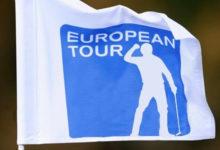 ¿Veremos alguna vez en la bandera del European Tour, la figura de Seve Ballesteros? ¿Será posible?
