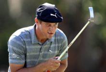 El PGA creará una lista ¿negra? en la que se incluirá a los jugadores más lentos del Circuito americano