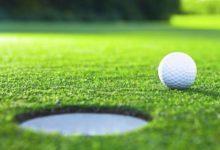 14 jugadores son descalificados de un torneo en EE.UU. por retrasar el tee de un hoyo por error