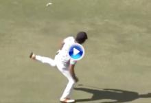 Ho-sung Choi volvió a ofrecer espectáculo en Japón logrando el triunfo con este grandísimo putt