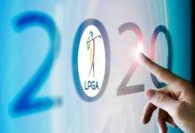 La LPGA repartirá 75 millones de dólares la próxima temporada. La mayor cantidad en toda su historia