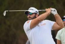 Mario Galiano retiene los derechos de juego en el PGA Latinoamericano por tan sólo ¡61 dólares!