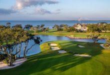 El PGA Tour viaja hasta Georgia para la celebración el RSM Classic, evento que reparte 6,6 millones de $