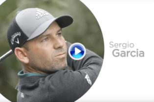 ¿Recuerdas… cuando Sergio hizo historia en el Nedbank al entregar la mejor tarjeta en 18 hoyos?