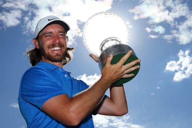 Tommy Fleetwood, European Tour, Gary Player GC, Nedbank Golf Challenge,