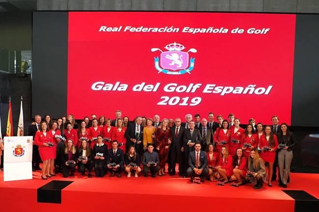 2019 30 Gala del Golf Español (59)