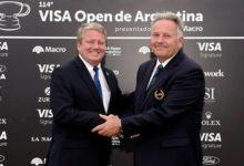 PGA Tour Latinoamérica cambiará la estructura de su calendario a partir de la temporada 2020-2021