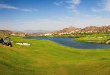 Font del Llop Golf Resort festeja la Navidad con la X edición del Torneo María Jaén: sábado 21 diciembre