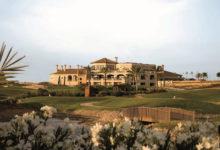El XXXIII Campeonato de la PGA de España incluirá por primera vez 5 premios para la categoría Senior