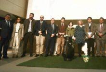 El impacto del Turismo de golf en la Comunitat Valenciana, se cifra en 745,2 Mill. € y 9.989 empleos