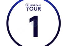 El European Tour considera que éste es el golpe que debe liderar el Top 10 de Jon Rahm en todo el 2019