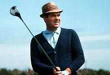 Las 10 cosas que (probablemente) no conocía del Australian PGA, territorio conquistado por Seve