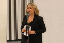 Alicante tendrá una gala bianual de Turismo según anuncio de su responsable, Mari Carmen Sánchez