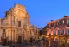 Murcia toma el relevo de Almería como Capital Española de la Gastronomía en el año 2020