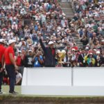 Presidents Cup 2019 06. Foto @PresidentsCup