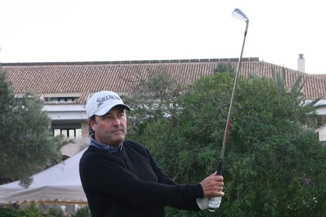 Rafael Benítez 2