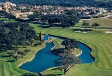 The San Roque Club in Andalusia (Spain) – A focused renovation plan for an enhanced experience