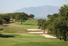 San Roque Club inicia un plan de renovación con el que reafirmará su puesto entre los mejores campos