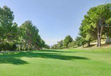Hazte socio de Altea Club de Golf, la joya escondida de la Costa Blanca, a unos precios inmejorables