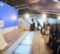 La Costa Blanca apuesta en FITUR por potenciar los destinos turísticos inteligentes en este año 2020