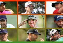 La Armada, con García, Cabrera, Jiménez, Arnaus, Campillo, Larrazábal,… a por el 7º título en Dubai