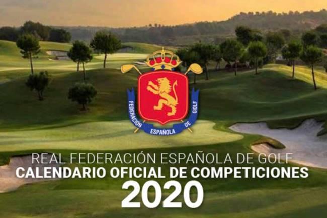 Guia Oficial de Campos 2020