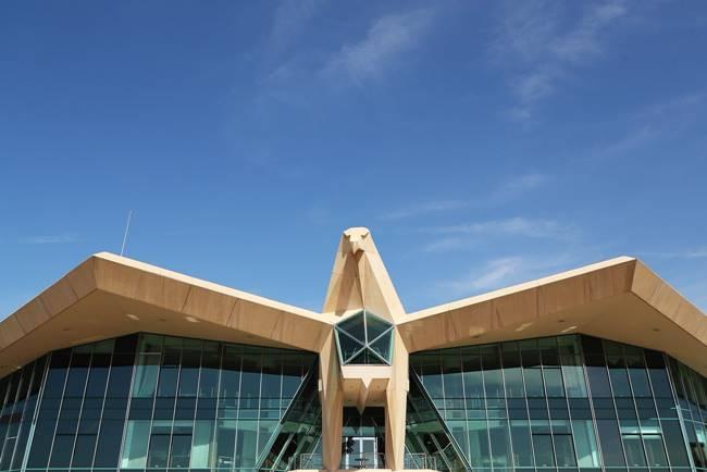 De esta forma se repartieron los siete millones de dólares que concedía el Abu Dhabi HSBC Champ.