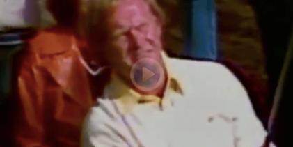 ¡Jack Nicklaus cumple 80 años! Y lo celebramos viendo la evolución de su swing a través del tiempo