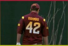 Rahm revela su movido calendario para los dos primeros meses: cuatro torneos en cinco semanas