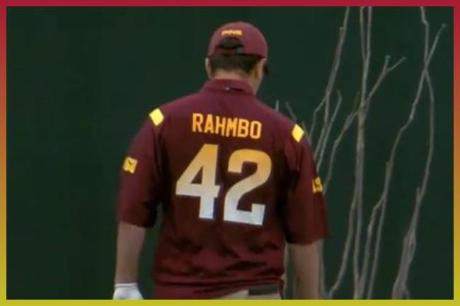 Jon Rahmbo 650x433