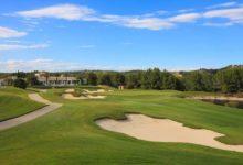 Comienza la temporada de torneos 2020 en Las Colinas Golf & Country Club