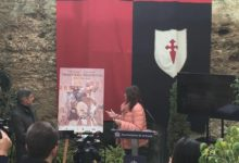 Orihuela se engalana para acoger la XXII edición de su Mercado Medieval (31 de enero a 2 de febrero)