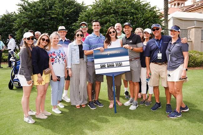 El PGA Tour y sus torneos superan la cifra récord de 3.000 mill. de dólares en contribuciones benéficas