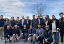 Nace «Barcelona Golf Destination» con 7 campos para promocionar Barcelona como destino de golf