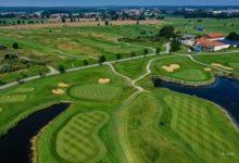 Golf Club Valley será sede de los European Champ. de Munich 2022 con casi 120 jugadores en el campo