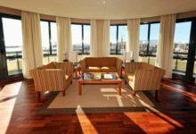 Costa del Sol abre 2020 con un aumento del 16,8% en viajeros hoteleros y un 10,7% en pernoctaciones