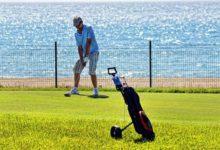 La Costa del Sol destinará más de 800.000€ a acciones del segmento de Golf durante el año 2020