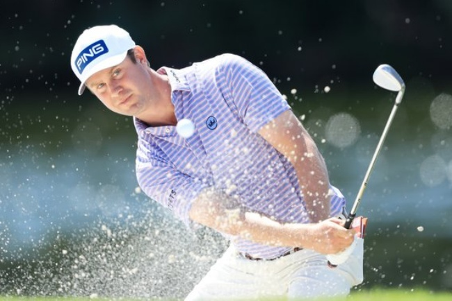 Harris English, Honda Classic 20, PGA Tour,