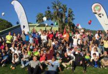La PGA de España emite un comunicado aclaratorio sobre el Circuito PGA Spain Amateur