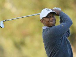 """Tiger Woods desvela por qué se ha apartado de la competición tanto tiempo: """"Lo mejor era esperar"""""""