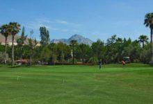 La patronal de los campos de Golf (AECG) traslada las demandas del sector al gobierno de España