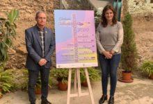 Orihuela acogerá las 3as Jornadas Gastronómicas de Cuaresma todos los viernes hasta el 3 de abril