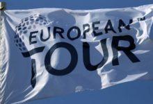 La próxima semana tampoco tendremos Tour Europeo tras la suspensión del Abierto de la India