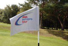 El PGA EuroPro Tour tira por la calle de enmedio y cancela todos los torneos del año 2020. Más de 20