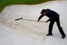 El R&A y Golf Australia anuncian un cambio en las reglas de forma temporal a causa de la pandemia