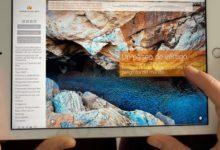 La web del Caminito del Rey recibe casi 9,5 millones de visitas en sus cinco años de funcionamiento
