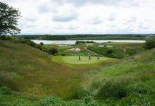 También se caen el GolfSixes de Portugal y el Made in Denmark. El Challenge de España pasa a julio