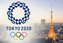 El COI hace oficial la suspensión de los Juegos Olímpicos y sacude el calendario del Golf mundial